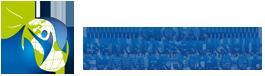 Global Entrepreneurship Summer School 2014 – Munich, Germany (Scholarships Available)