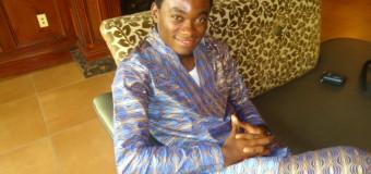 Joshua Ihejiamaizu Named on Social Media Week Panel