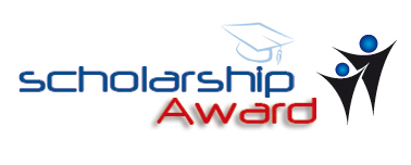 OFID Scholarship Program for Students from Developing Countries 2014/15