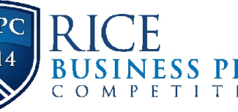 2014 Rice University Business Plan Competition – Texas (For Students Worldwide)