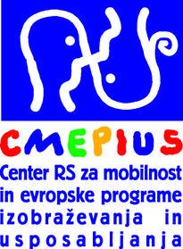 Slovene Scholarship Fund EEA/NFM 2014