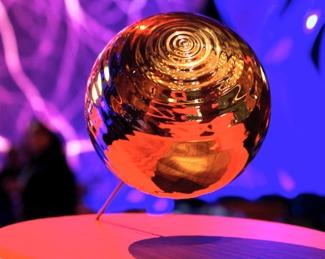 TED Prize 2015 Nomination Open : 1 Million US Dollars Award