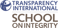 Transparency International Summer School 2014 (scholarships available) – Lithuania
