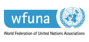 Internships at the World Federation of United Nations Association 2014 – USA