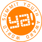 World Summit Youth Award 2014