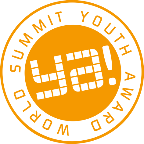 World Summit Youth Award 2014 for Young Social Acti-preneurs