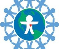 2014 World of Children Award – Nominate a Heroe