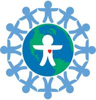 2014 World of Children Award – Nominate a Heroe