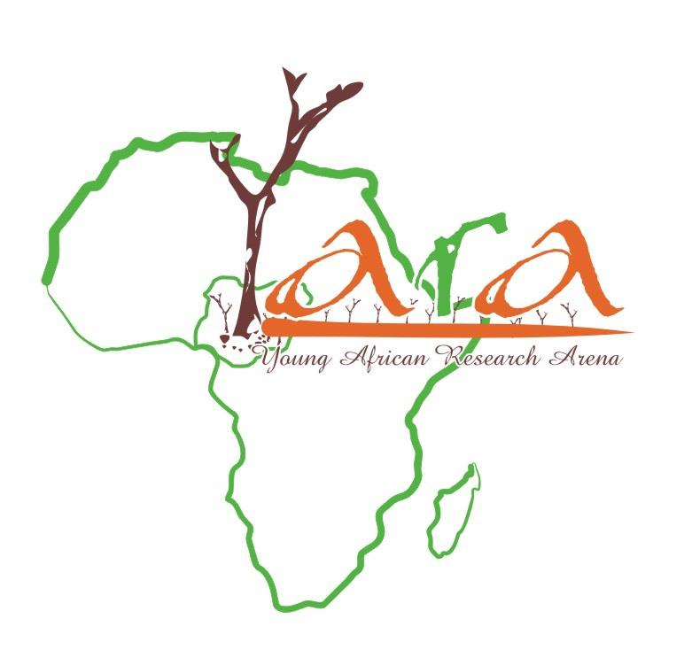 The Young African Research Journal seeks Contributions from Young Writers