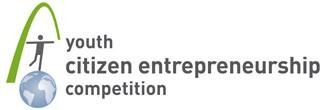 Goi-UNESCO Youth Citizen Entrepreneurship Competition 2014