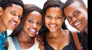 Microsoft 4Afrika Scholarship Programme 2014