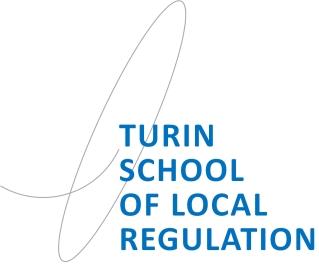 Turin International Summer School 2014 – Torino, Italy
