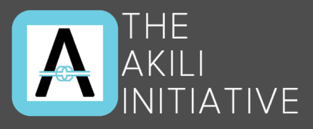 The 2014 Akili Youth Health Post-2015 Essay Competition – Apply Now!