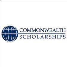 2014 Commonwealth Distance Learning Scholarships – Apply now!