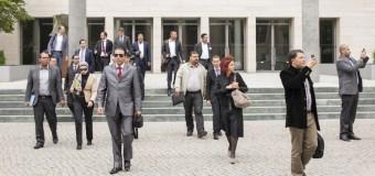 2014 Enpact-Mentorship Program for Entrepreneurs based in Germany, Egypt and Tunisia