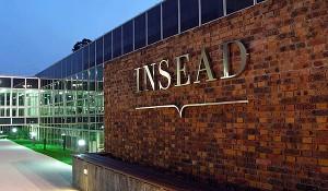 INSEAD Deepak and Sunita Gupta Endowed Scholarship(s) for MBA Students