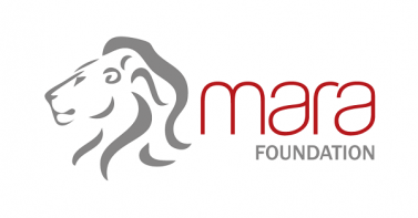 Mara Foundation seeks One-on-One Programme Manager in Nigeria