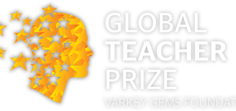 Nomination for the Global Teachers Prize opened – 1 Million US Dollar prize