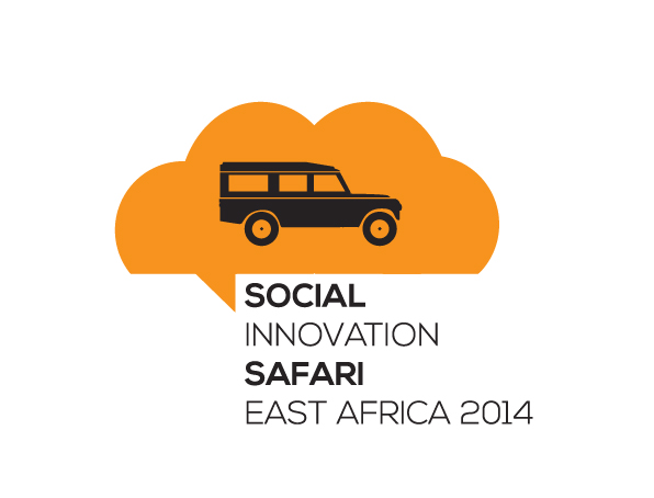 Social Innovation Safari – East Africa 2014 (Scholarships available)