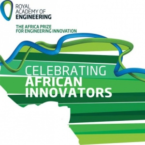 Application for the Africa Prize for Engineering Innovation is now Open