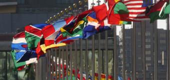 Apply to the Dag Hammarskjöld Fund for Journalists – United Nations Journalism Fellowships 2014
