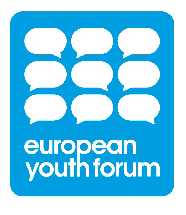 The European Youth Forum Recruits Institutions Coordinator
