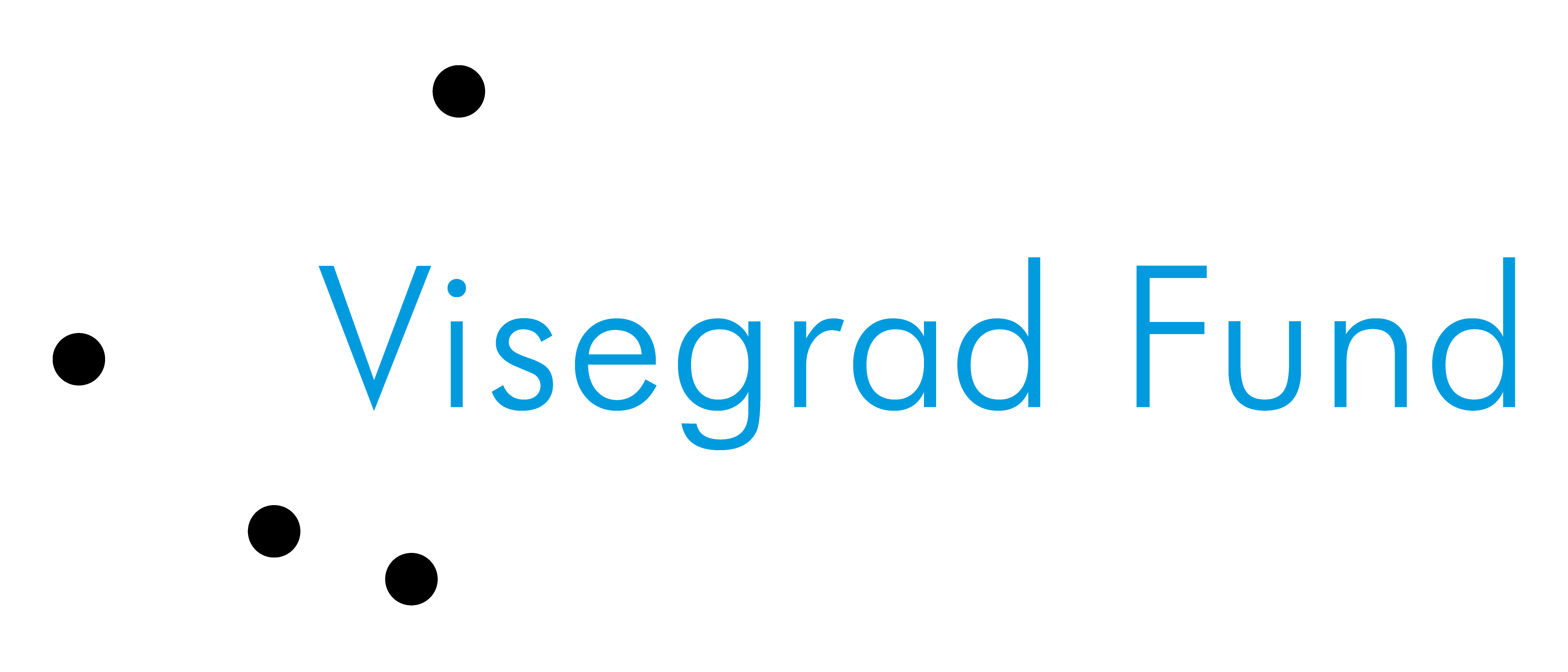 Apply for the 2014 Visegrad+ Western Balkans Grant Program. Win up to €80,000.