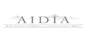 Training & Development Officer Needed at Asian Institute of Diplomacy and International Affairs