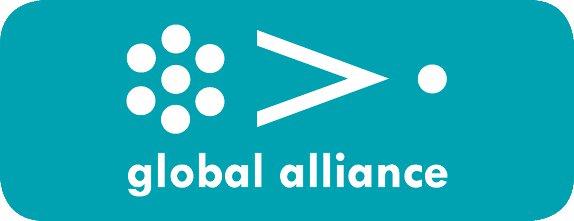 Global Alliance Scholarships for the 2015 EMScom Program