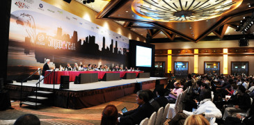 ICANN-approves-the-new-gTLDs-20-June-2011