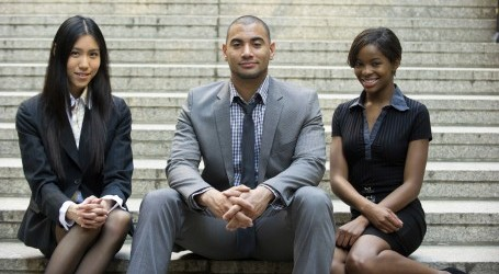 Apply Now for a Paid Fellowship in Africa 2014