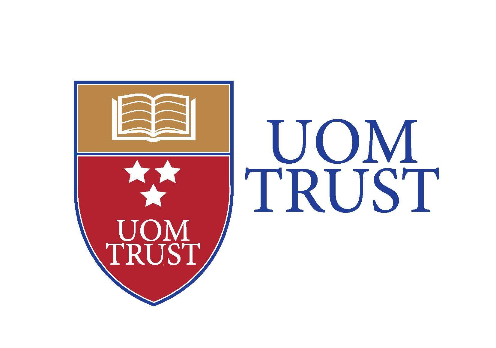 2014/2015 IDRC Masters Scholarship at the University of Mauritius