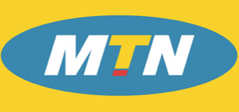 MTN Foundation 2014 Science & Technology Scholarship Award