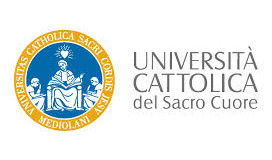 Scholarships for the Cattolica Africa Program – Study in Italy