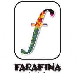 Apply for the 2014 Farafina Trust Creative Writing Workshop