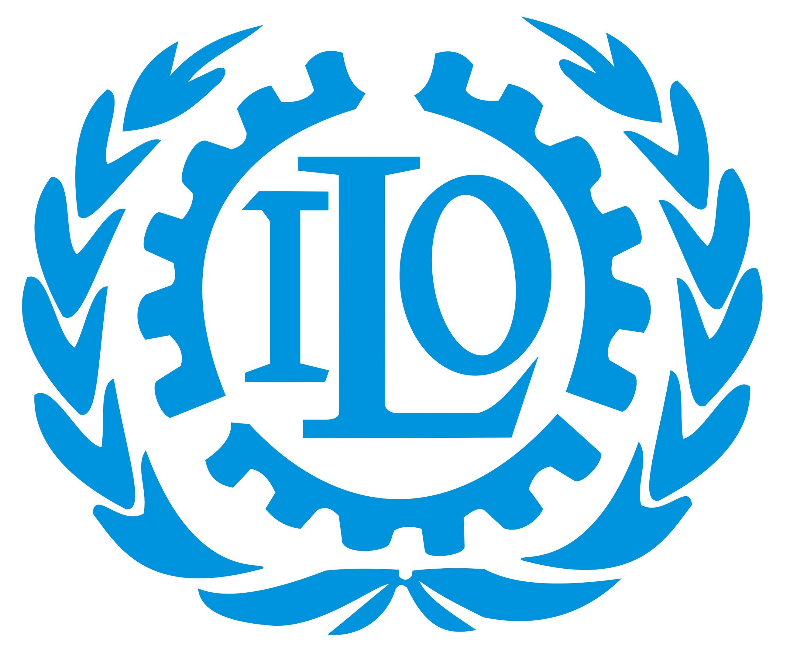 Job Opening for the Senior Programme Support Officer at ILO, Dhaka, Bangladesh