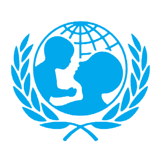 Job Opening for the Position of Programme Manager at UNICEF, Baidoa, Somalia (P4)
