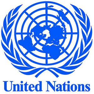 Apply for the position of an Associate Programme Officer at United Nations, Nairobi, Kenya