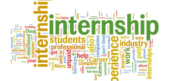 Internship and volunteering opportunity for young Roma at the Roma Education Fund (REF)