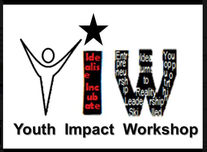2014 Youth Impact Workshop for Africans – Accra, Ghana