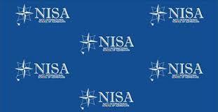 2014 Call for Summer Session of NATO International School of Azerbaijan (NISA)