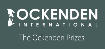 2015 Ockenden International Prize for Charity Organizations (Worth $150,000)