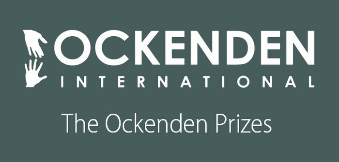 2015 Ockenden International Prize for Charity Organizations (Worth $150,000)