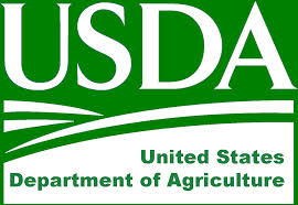 USDA Cocoa Borlaug Fellowship Program 2014 for Latin American & the Caribbean