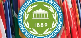 Communication Internships at Inter-Parliamentary Union 2014