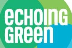 Echoing Green Announces 85 Finalists for the 2014 Global Fellowship