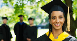 Edinburgh Business School Distance Learning MBA Programme (Tuition Covered)