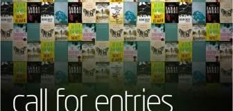 2014 Etisalat Prize for Literature – Win  £15,000, Samsung Galaxy Note, Book Tour to 3 African Cities & more!