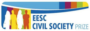 Apply for the 2014 European Economic and Social Committee's Civil Society Prize: The Integration of Roma ( Worth EUR 30,000)