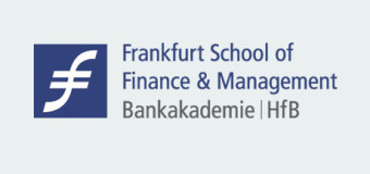 Full Scholarships for International Students at Frankfurt School Germany (Undergraduate and Masters Programmes)